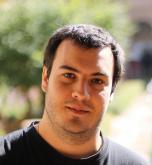 Javier Pérez's picture